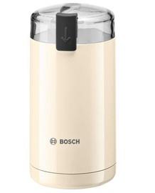 Kohviveski Bosch TSM6A017C