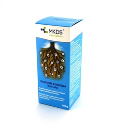 MKDS Innovation Crystal Water Root Surviv 100g
