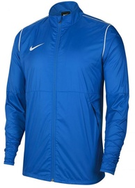 Nike JR Park 20 Repel Training Jacket BV6904 463 Blue XS
