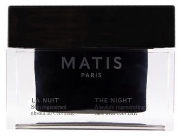 Matis Caviar The Night Cream 50ml