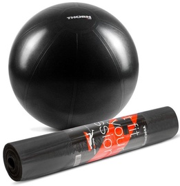 Thorn Fit Stability Anti Burst Ball Training Ball & Mat