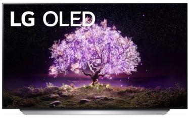 "Televiisor LG, OLED, 55 """