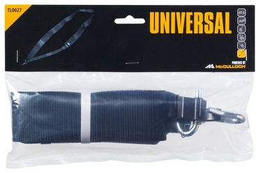 McCulloch TLO027 Universal Single Harness