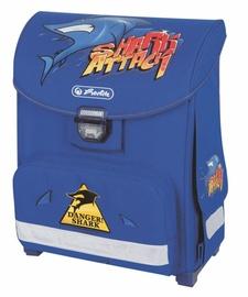 Herlitz Smart Shark Attack