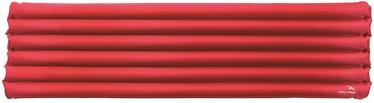 Madrats täispuhut Easy Camp Mat Hexa Mat Red 300051