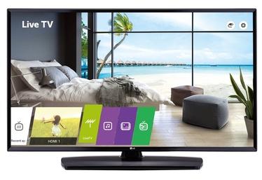 Televiisor LG 49LU661H
