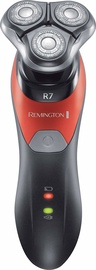 Remington Ultimate R7 XR1530