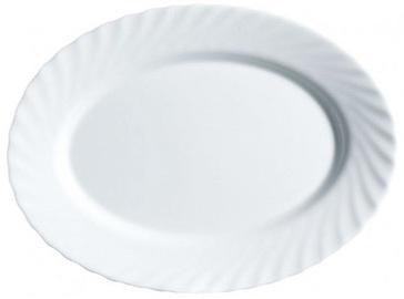 Luminarc Trianon Oval Plate 29cm