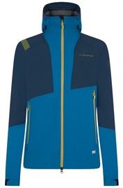 La Sportive Mens Jacket Mars Opal L
