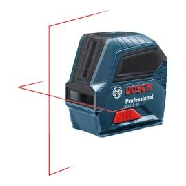 Joonlaser GLL 2-10 Bosch