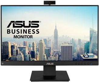 Монитор Asus BE24EQK, 23.8″, 5 ms