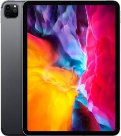 Планшет Apple iPad Pro 11 Wi-Fi+4G (2020) 256GB Space Gray