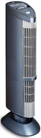 Õhu puhastaja Clean Air Optima UV Plasma Ionic CA-401