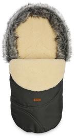 Laste magamiskott Sensillo Eskimo Graphite/Wool