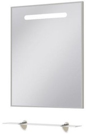 Juventa Ariadna 80 Mirror with Shelf
