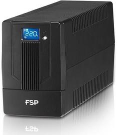FSP IFP 1000VA 600W