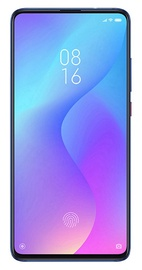 Xiaomi Mi 9T Pro 128GB Dual Glacier Blue