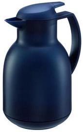 Leifheit Thermos Bolero Blue