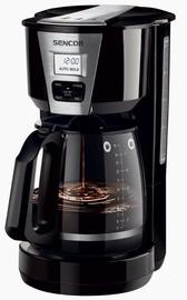 Kohvimasin Sencor SCE 5070