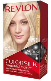 Revlon Colorsilk Beautiful Color 05 Ultra Light Ash Blonde