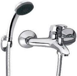 Vento VE-40SH Shower Faucet