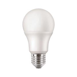 Standart A60 9W E27 LED Light 51346776