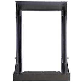 Fakro Window Gasket EZV-A 02 55x98cm Grey