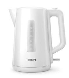 Elektriline veekeetja Philips HD9318/00
