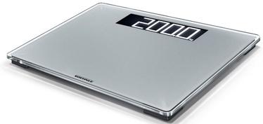Весы Soehnle Style Sense Comfort 600