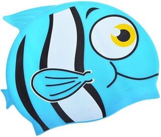 Bestway Hydro Pro Swim Cap