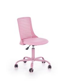 Lastetool Halmar Pure Pink