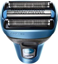 Бритва для бороды Braun Series 3 CoolTec CT4cc