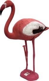 Diana Flamingo Decor