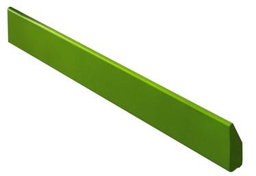 Szynaka Meble Ikar U3 Handle 44cm Lime