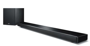 Звуковая система Yamaha MusicCast YSP-2700