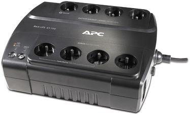 APC Power-Saving Back-UPS ES 8 Outlet 700VA