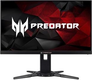 Acer XB272