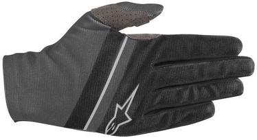 Alpinestars Aspen Plus Gloves Black Grey M