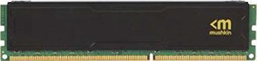 Mushkin Enhanced Stealth 4GB DDR3 16000MHz MST3U160BM4G