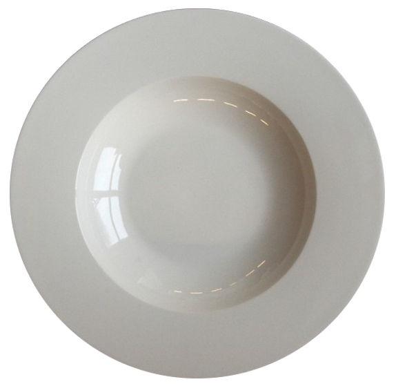 Arkolat Pro Selection Soup Plate 23cm