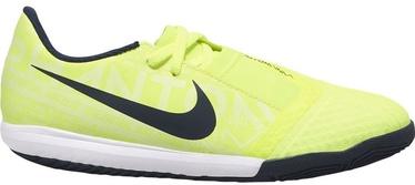 Nike Phantom Venom Academy IC JR AO0372 717 Green 33
