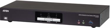 Aten CS1942DP DispalyPort 2-Port KVMP Switch