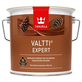 PUIDUKAITSE VALTTI EXPERT TEAK 2.5L