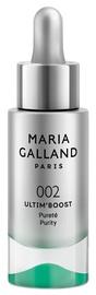 Maria Galland 002 Ultim'Boost Purity 15ml