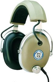 Koss PRO4AA Over-Ear Headphones