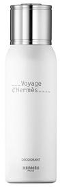 Deodorant Hermes Voyage d`Hermes Spray, 150 ml