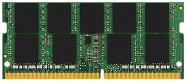 Kingston 16GB DDR4 2666Mhz SODIMM KCP426SD8/16