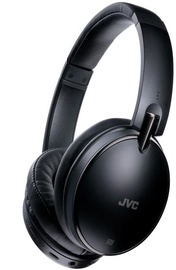 JVC HA-S90BN-Z-E Bluetooth Over-Ear Headphones Black