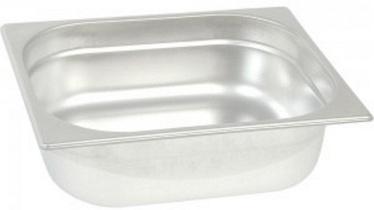Stalgast G/n Food Pan 1/2 3.5l