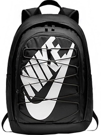 Nike Backpack Hayward BKPK 2.0 BA5883 013 Black